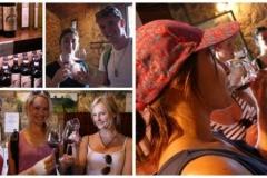 grande_winecollage1-1