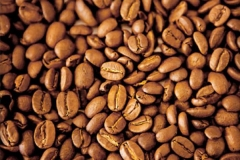 grande_375x321_coffee_and_your_health_features