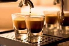 grande_caffe4-1