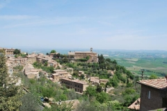 grande_montalcino
