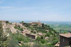 grande_1_montalcino