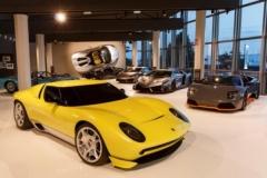 grande_Lamborghini_Museum_13_HR