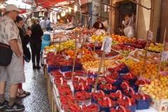 grande_market