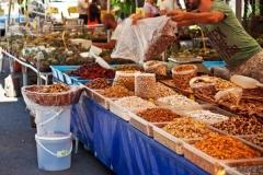 grande_foodmarketnapolifotolia-1