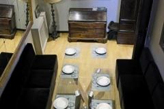 grande_Palazzo_Taverna_2601_lowres1800x600