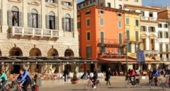 verona-bike-tour-piazza-bra-300x129