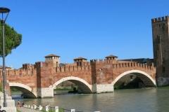 verona-bike-tour-ponte-castelvecchio