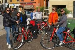 verona-bike-tours-ponte-pietra