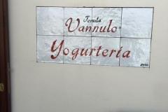 grande_vanullo-1