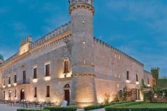 Folder-Castello-Monaci-17