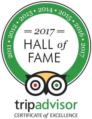 hallf of fame tripadvisor