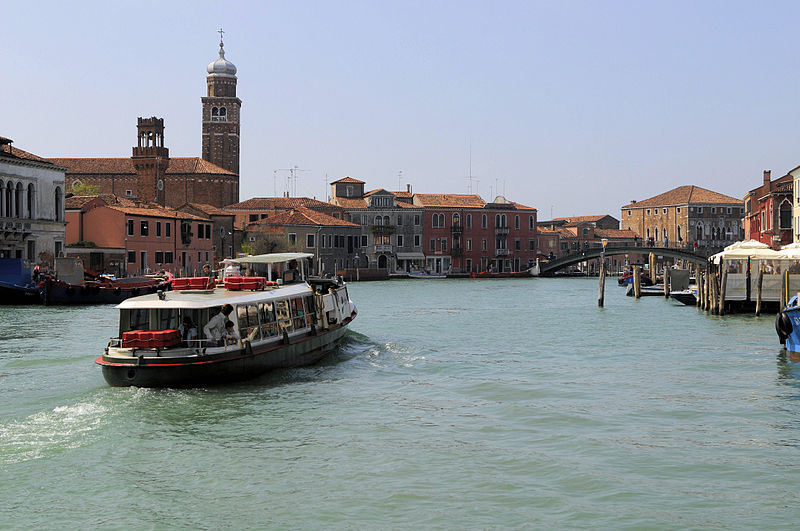 tour6 - Italian Days - Food Tours In Bologna, Venice
